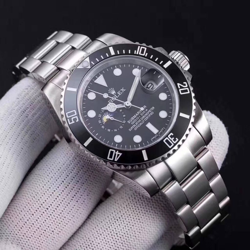 replica best watches