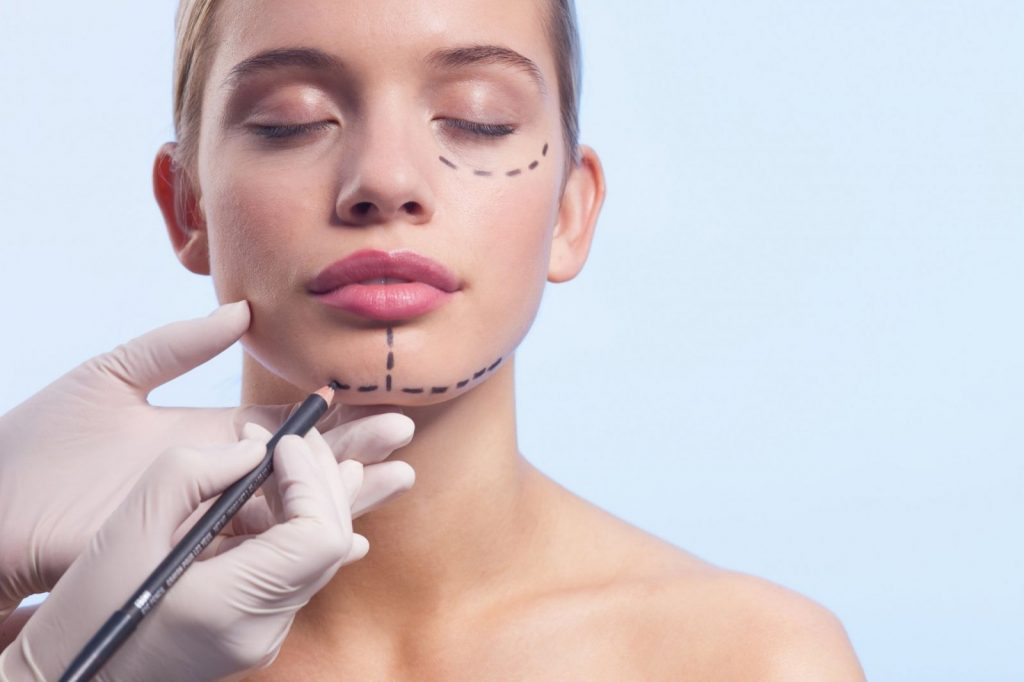 plastic surgeons in raleigh north carolina