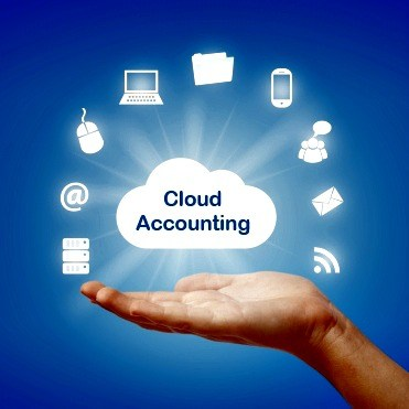 online cloud accounting services singapore