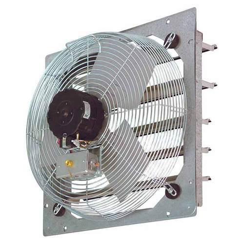 commercial ventilation contractors minneapolis