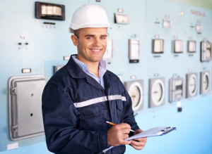 singapore certified energy manager