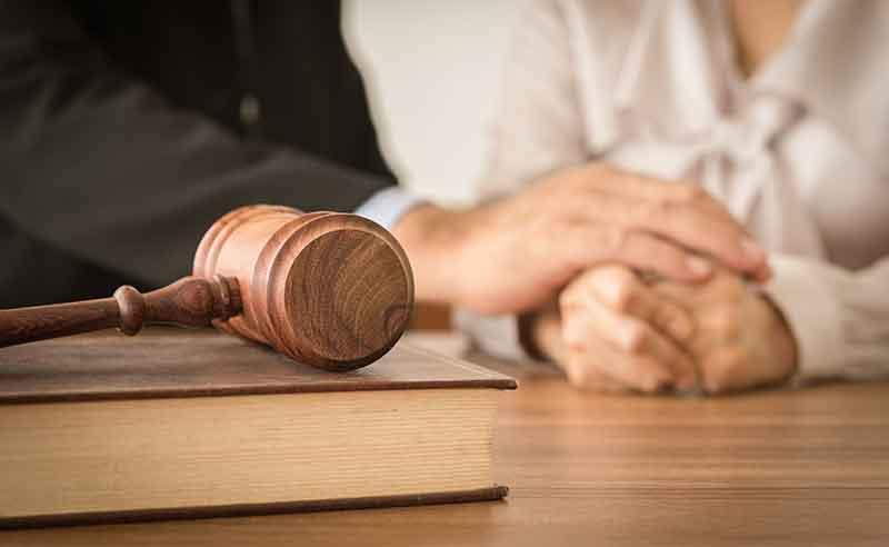 boston wrongful death attorney